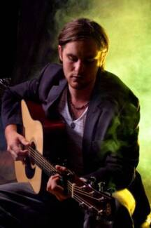 Guitar, Vocals and Piano Teacher; Jonny Dempsey (DipABRSM) Beckenham Gosnells Area Preview