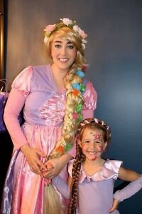 Princess parties my little pony parties shimmer and shine Kawartha Lakes Peterborough Area image 10