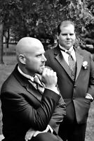 Wedding Photography- great prices