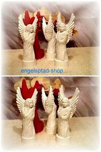 Engel gießformen kaufen