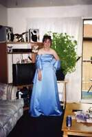 Prom dress or make me a offer need gone asap