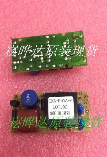 Original TDK CXA-P10A-P LCD Inverter 90 days warranty +Tracking ID