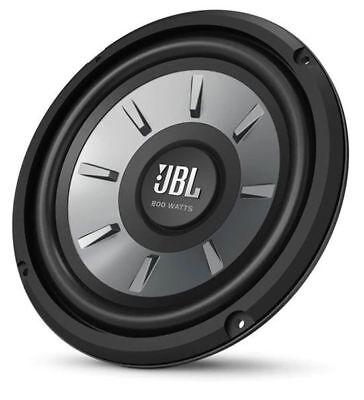 JBL 800W 8