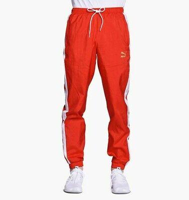 Sizes XL /& XXL NWT MSRP $45 Under Armour Men/'s Sportstyle Pique Track Pants
