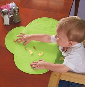 Summer Infant Tiny Diner Placemat