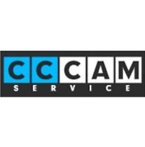 CCcam-1-Ano-personalizada-y-estable-hay-test