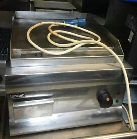 Grill for sale!