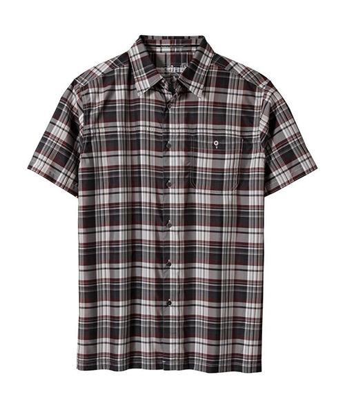 Kuhl Instagatr Shirt