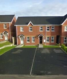 House for Rent Banbridge