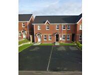 House for Rent Banbridge