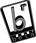 betarecordings