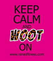 Women Only Fitness! *New* Milton location :) - Nina's Fitness