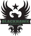 Blackhawk Surplus