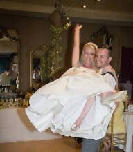 WEDDING DANCE LESSONS - Book in your FREE PRIVATE LESSON today! Adelaide CBD Adelaide City Preview