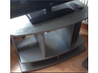 TV UNIT - FREE TO GOOD HOME! - V.GOOD CONDITION
