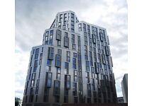 Amazing studio flat in student accommodation next to Wembley Park Station