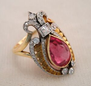 Buying Vintage Antique Jewellery Jewelry