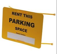 Available Immediately Parking space at 215 Colborne St.