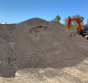 Asphalt Bitumen Profiles For Sale Helensvale Gold Coast North Preview