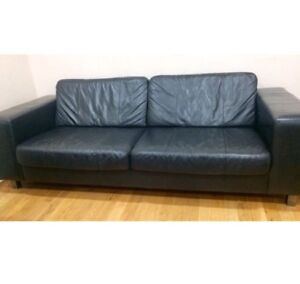 Best Quality Sofa From EQ3
