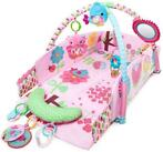 Bright Starts Baby's Play Place Sweet Songbirds Speelklee.