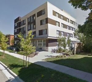5 BR Condo Units Investment in Waterloo. Rental Guarantee $40800