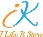 I Like It Store