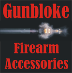 Gunbloke - Firearm Accessories
