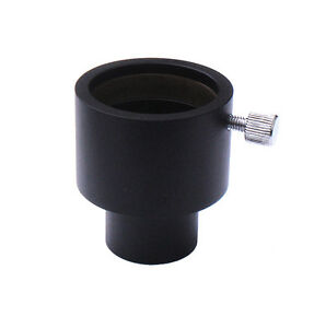 0-965-to-1-25-24-5mm-to-31-75mm-eyepiece-adaptor-converter-for-telescopes