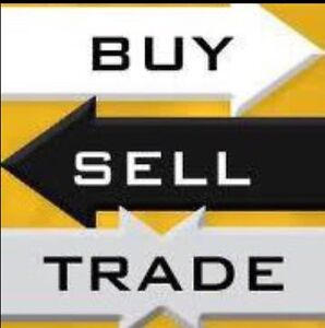 BUY•SELL•FIND•TRADE COMMERCIAL RESTAURANT EQUIPMENT!