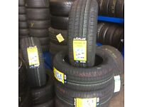 Tyre shop 205 55 16 215 55 16 225 55 16 215 60 16 205 60 16 225 50 16 195 55 16 TYRES TIRES