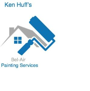 Ken Huff's Bel-Air Painting Services Rothbury Cessnock Area Preview