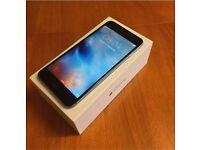 iPhone 6 plus NEW