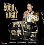 Elvis Presley - Such A Night - Record Store Day LP