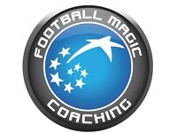 Football Coaches Required