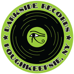 darksiderecords