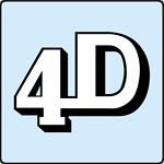 four-d-pi-shop