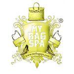 MyBagSpa Melbourne