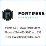 FortressSolutions