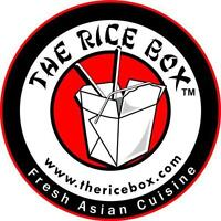 South East Asian Ethnic Food Cook