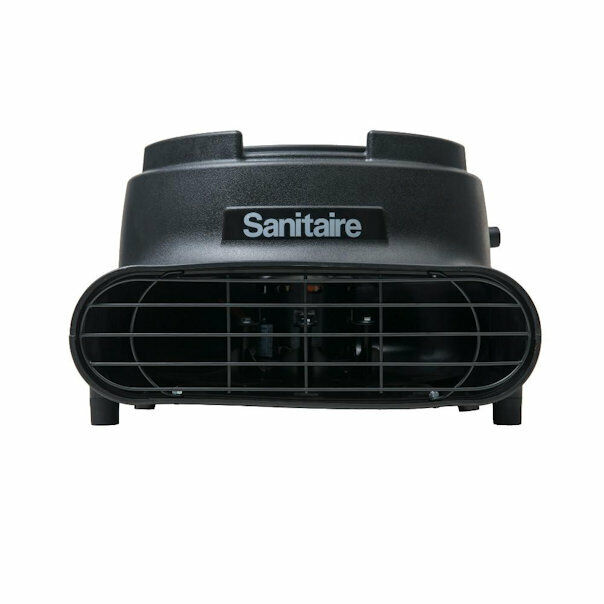 Sanitaire Commercial SC6055A Air Mover (New Damaged Box)