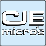 cje-micros