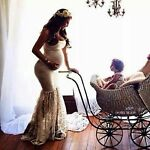 MATERNITY TIME 2014