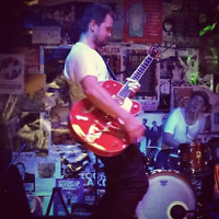 Guitarist looking for Band. Rock, hard rock, classic rock etc.