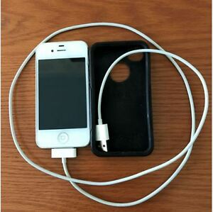 iPhone 4s - 32Gb
