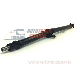Subaru Forester Driveshaft 2009-2012**NEW**www,autotruck.parts**