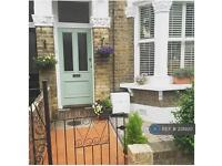 2 bedroom flat in Third Avenue, London, E17 (2 bed)