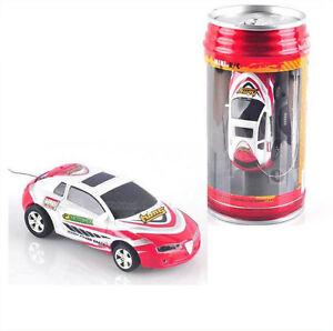 New-Can-Mini-RC-Radio-Remote-Control-Micro-Racing-Car-L