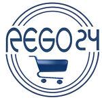 rego24-shop