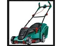 Lawnmower BOSCH 40/17 ROTAK brand new boxed full warranty (wholesale suppilier)